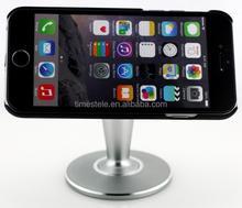 Hot New Aluminium Case + Stand - Cell Phone Desk Holder