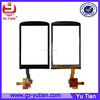 low price china mobile phone touch screen for HTC G3 CDMA mobile screen