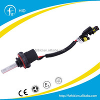 New product light fashionable atmosphere high brightness 35W 55W h13 car hid light