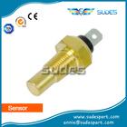 Sensor de temperatura da água Para SUZUKI 91112311
