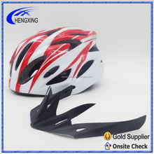 bike helmet, mountain bicycle helmet, outdoor riding sports helmet