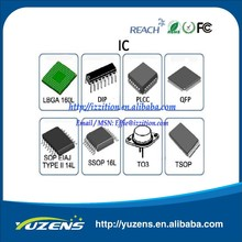 integrated circuit TCA980G