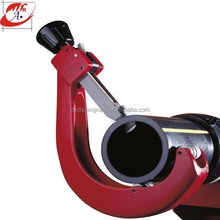 welding cutter water pipe tools