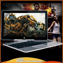 Contemporary top sell best laptop windows 8 rugged tablet pc