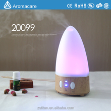 Hot sale automatic fan air freshener dispenser electric