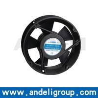 axial fan 220v ac