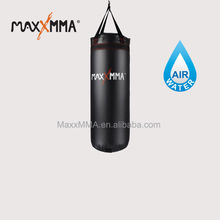 MaxxMMA 3ft Water/Air Martial Arts Work Out Bag