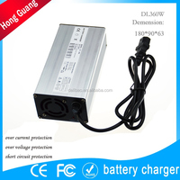 guangzhou city battery charger 12v 60ah lead acid batteries in CE,Rohs