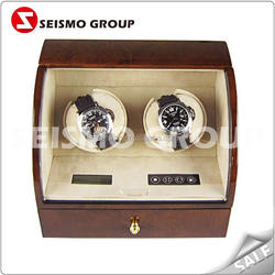 latches for wooden box luxury wooden jewellery box