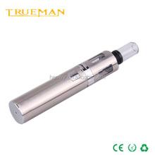 Big vapor mini size mod e cigarette 30w X-1 vapor kit