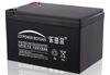 Long life Valve regulated lead acid 12v 12ah ups battery