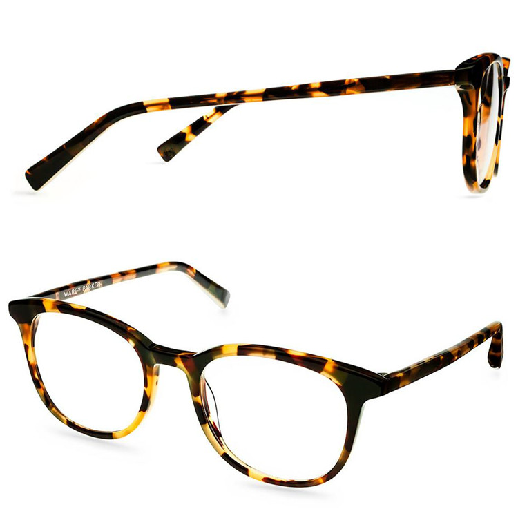 Eyeglass Frame Manufacturers : China Wholesale Optical Eyeglasses Frame Eyewear Frames ...