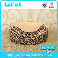 Washable pet accessories, high quality dog/cat sofa bed
