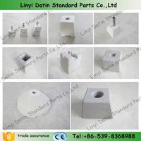 Lightweight Concrete Block,High Quality Pop Cement