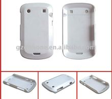 high quality mobile phone PC case for Blackberry 9900
