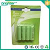 used car batteries for sale nimh aa 600mah 1.2v battery nimh 1.2v battery