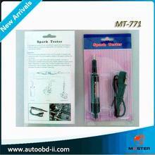 2015 Coil On Plug Quick Test MT-771 Ignition Test Pen