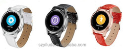 ZGPAX S360 Latest wrist watch mobile phone, support IOS bluetooth watch factory bluetooth watch smart phone