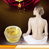 Bulgarian Pure Rose Water For Skin Moisturizing Anti -allergy