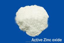 high performance nano zinc oxide with 99%