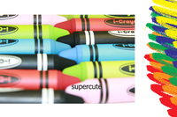 Made in china hot sale product Stylus writing pen for iphone ipad touch