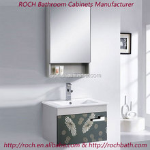 ROCH 792 Modern Stainless Steel Bathroom Products