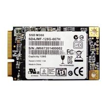 1.8zif hdd ssd MLC SATAIII 6G 128GB SSD half size msata ssd