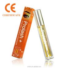Prolash+ eyelash growth enhancer promote growth enhancer