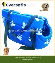 2012 animal small dog sleeping bag