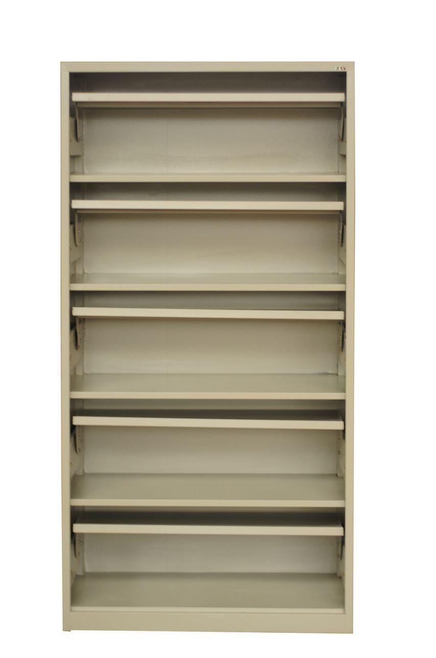 5 couche vertical porte revues tag re en acier pour mobilier de bureau armoire ext rieure for Porte revue vertical