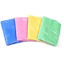 High Quality PVA Cleaner Care Towel Auto Buffing Chamois Cloth