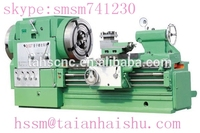 mechanical tools names Q1327 pipe threading lathe with good price from machine manufacturer Haishu