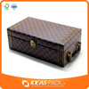 Fashion supplier sparkling wine box