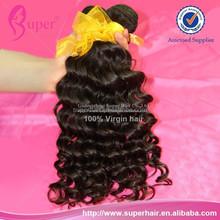 32In cambodian deep curl,yiwu hair,virgin hair natural style 7a