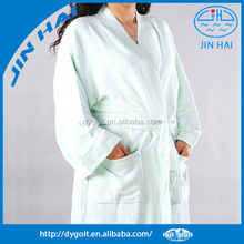 2015 wholesale warm sleepwear