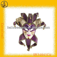 Unique Fashion Italy Venetian Masquerade Party Mask