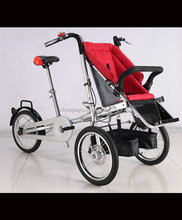 baby stroller bike mother and child bicycle kids bicycle tricycle stroller baby pram baby products