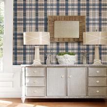 52105 3d natural wallpaper,wall paper pvc 3d,vinyl paper pvc 3d