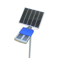 Low Cost Cemetery Cross System Outdoor Solar Lighting Price List