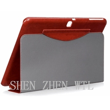 Red logic board case cover for ipad 3