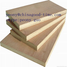birch plwood export to USA &commercial plywood