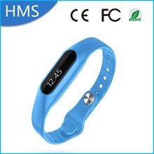 Cheap price android smart watch E06, hot selling E06 smart watch phone