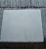 nature stone slate roof tile,best quality roof slate,roofing slate
