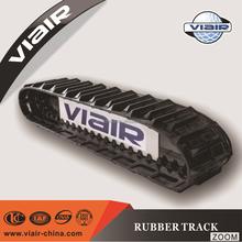 2015 350 X 90XLINKS Combine Harvester rubber track for agricultural