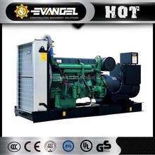 115kva 1000kw germany engine diesel genset electric generator somer alternator