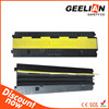 /product-gs/5-channel-rubber-cable-protector-flexible-cable-protector-rubber-cable-guard-60290639577.html