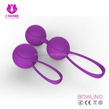 Adult Sex Toys vagina tighten restore Balls Sex Vagina Love Balls For Women