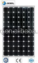 250w solar panels monocrystalline best solar cell price large quantity OEM to Afghanistan/Pakistan/India/Nigeria...