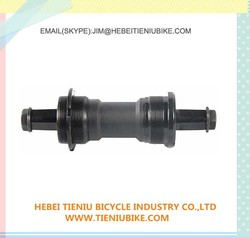 bike axles bicycle Front&rear hub axles/hub spindle TNCZ-001