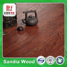 Best Price Laminate Flooring Manufacturer/laminate plank